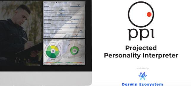 New PPI Image for Website .jpg