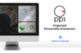 New PPI Image for Website .jpg