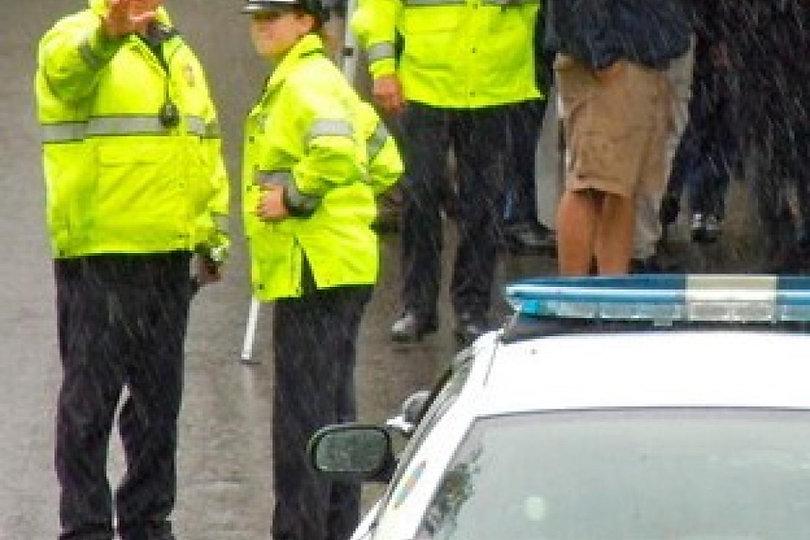 officers2.jpg