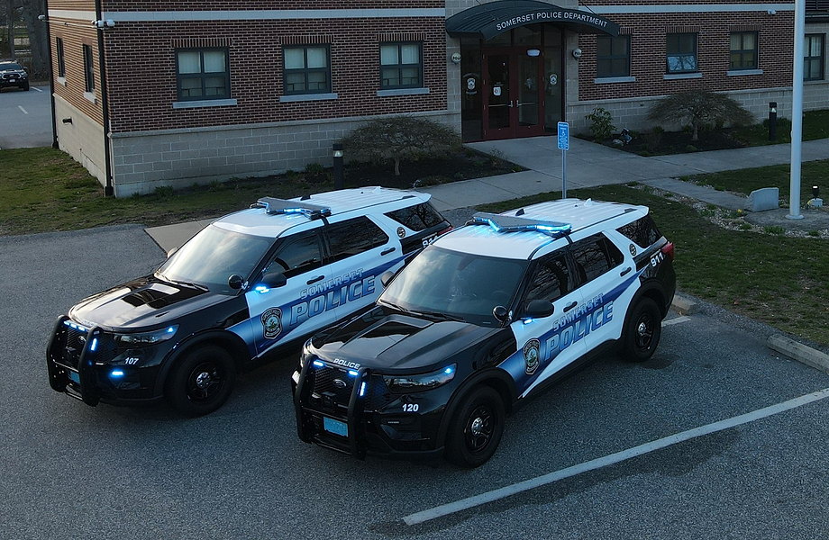 Somerset PD New Cruisers 2021.png