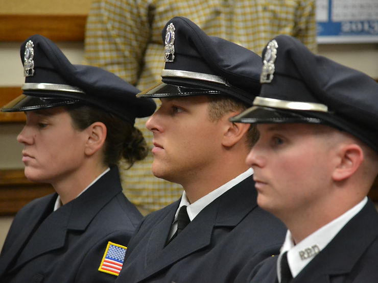 RPD Newest Officers.png
