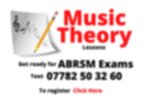 Music-Theory-Lessons.png