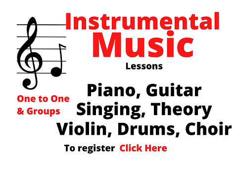 Instrumental-One2One-Group.png