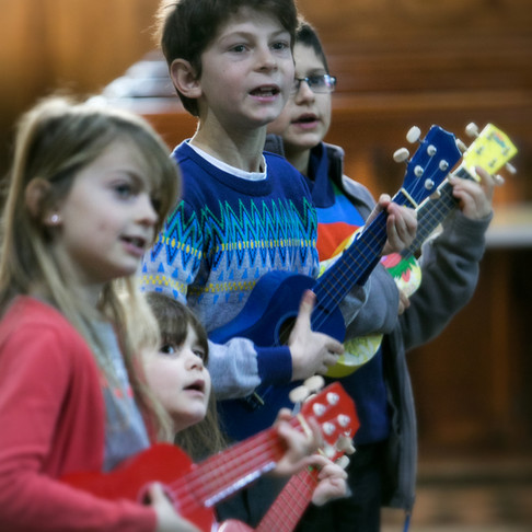 Why Students Really Quit Their Musical Instrument (and How Parents Can Prevent It)
