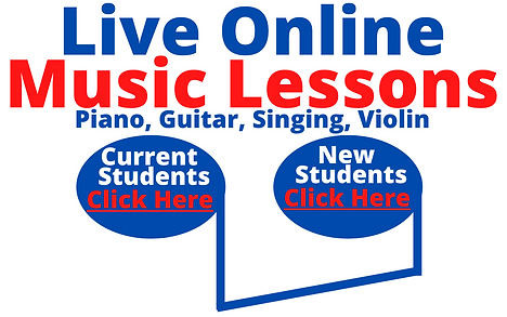 Online-Music-New.png
