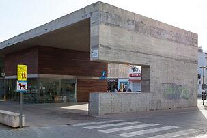 oficina_de_información_turística_de_Alcu