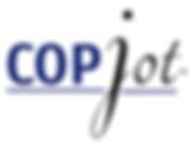 COPJOT Police Agency Notbooks