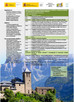 Jornada Formativa sobre Creación de Producto Turístico en Broto (Huesca)