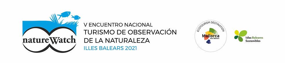 banner_institucional_baleares_2021.jpg