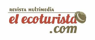 elecoturista_multimedia31.jpg
