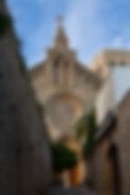Alcudia3.jpg