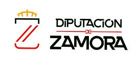 Dip Zamora.png