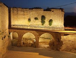 Pont Porta Rotja 2794.jpg