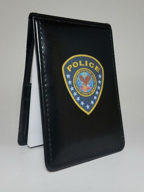 Veterans Affairs Police Department