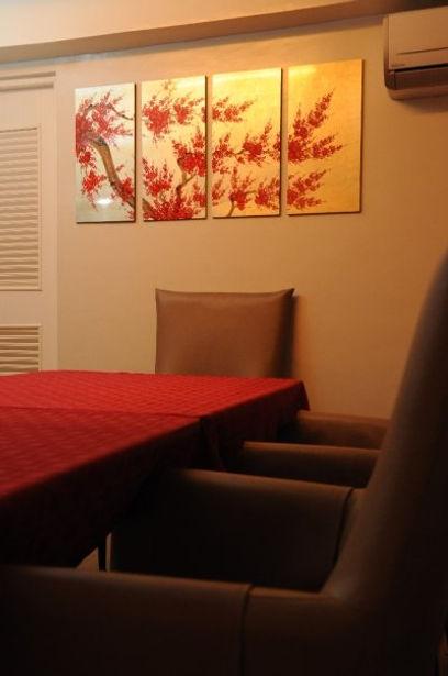 Anisabel Suite Meeting Room-3.jpg