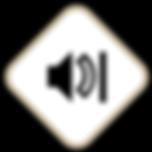 aislacion-acustica.png