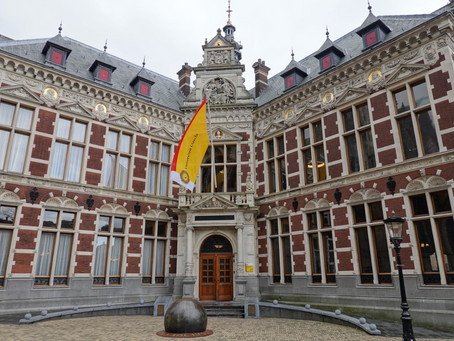 Scientists at odds on Utrecht University reforms to hiring and promotion criteria