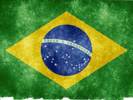 Effort to reproduce Brazilian research experiments set to begin