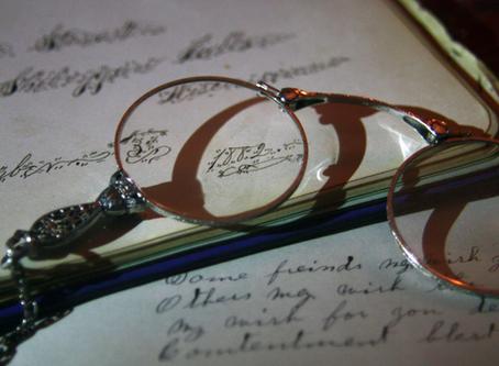Elsevier investigates hundreds of peer reviewers for manipulating citations