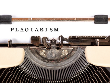Retracted chemistry studies most often plagued with plagiarism