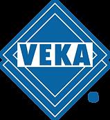 LOGO-VEKA (1).png