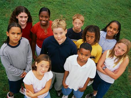 Ethnic diversity boosts scientific impact