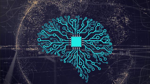 AI tools measure rigour of COVID-19 preprints