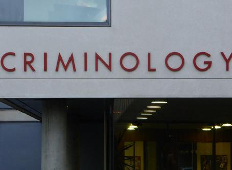 Quintet of study retractions rocks criminology community