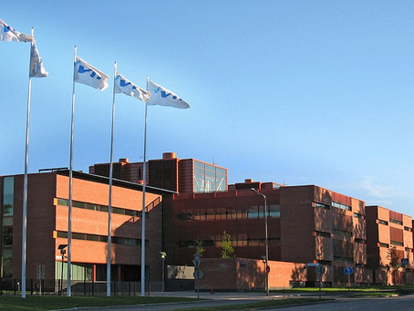 Sparks fly in Finland over misconduct investigation