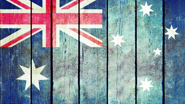 Australian institutions lag behind on open access adoption