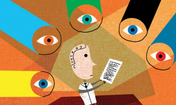 Institute of Physics implements double-blind peer review