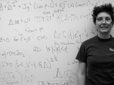 We May Not Be Able To Do Math Unconsciously, After All