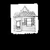 Nuevo_Logo-01.png