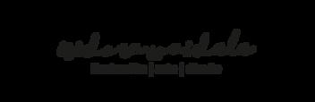 Logo_web_Mesa de trabajo 1.png