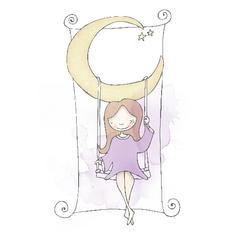Ilustración Angelita Luna