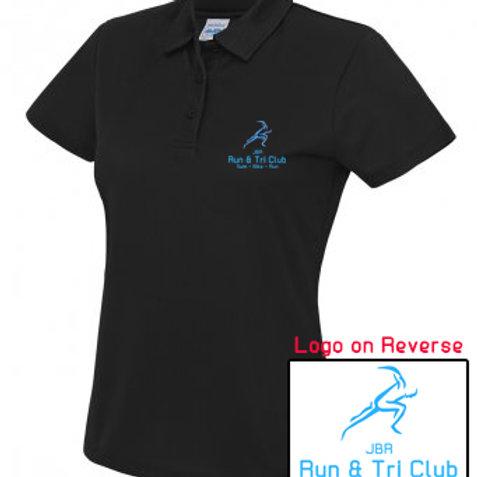 JBR Polo Shirt