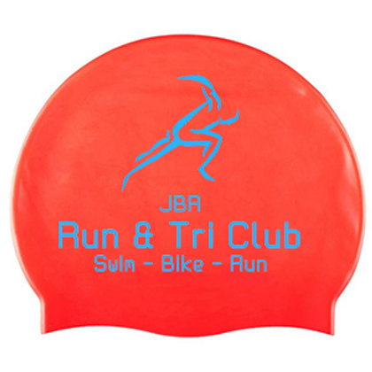Club Swim Hat