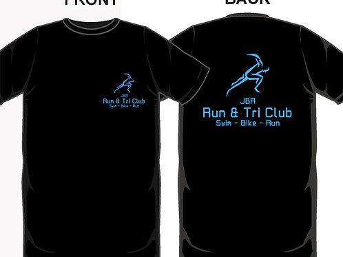 JBR Standard T-shirt