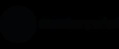logo-stiky_338x140.png