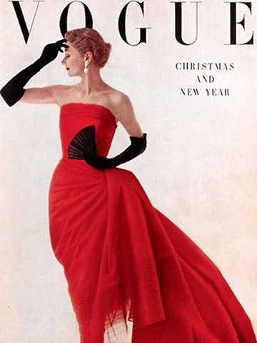 amazing-vintage-vogue-photos-for-nye-out