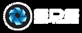 sds-logo2-reverse.png