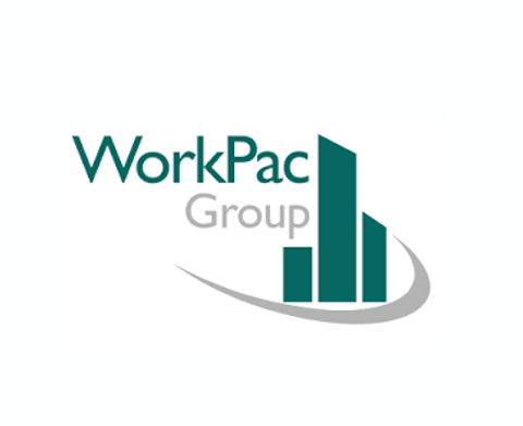 WorkPac2.png