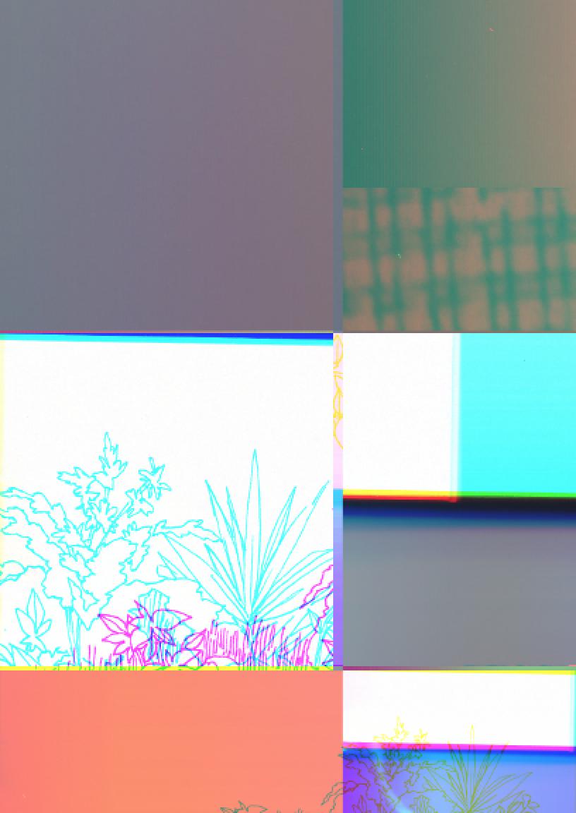 Capture d'écran 2015-02-07 à 17.03.10.png