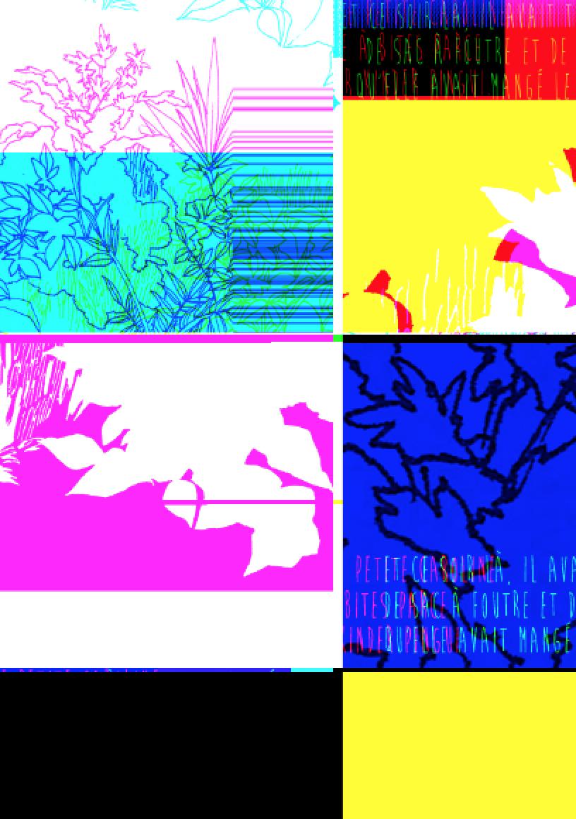 Capture d'écran 2015-02-07 à 17.03.48.png