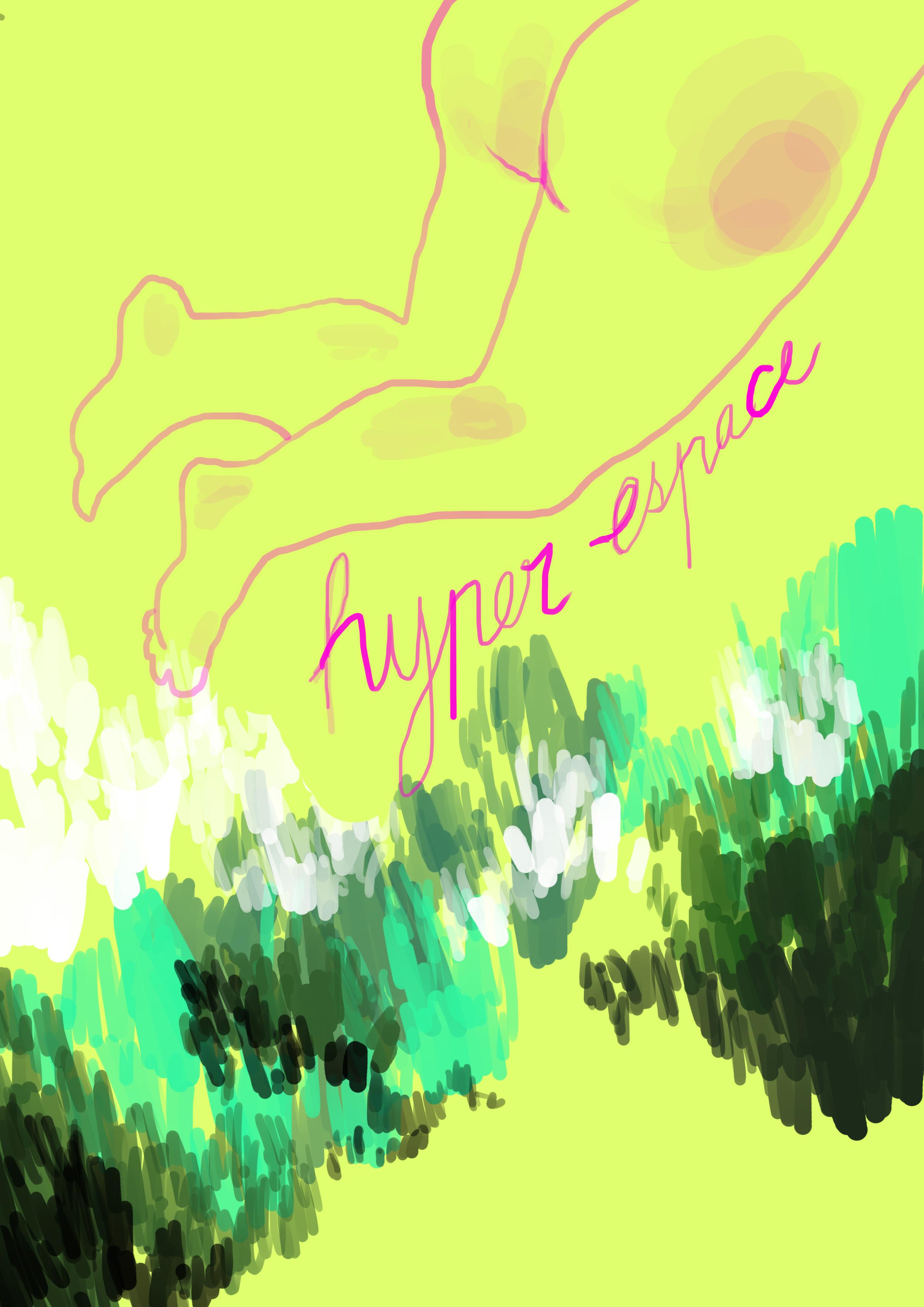 Hyper espace.jpg