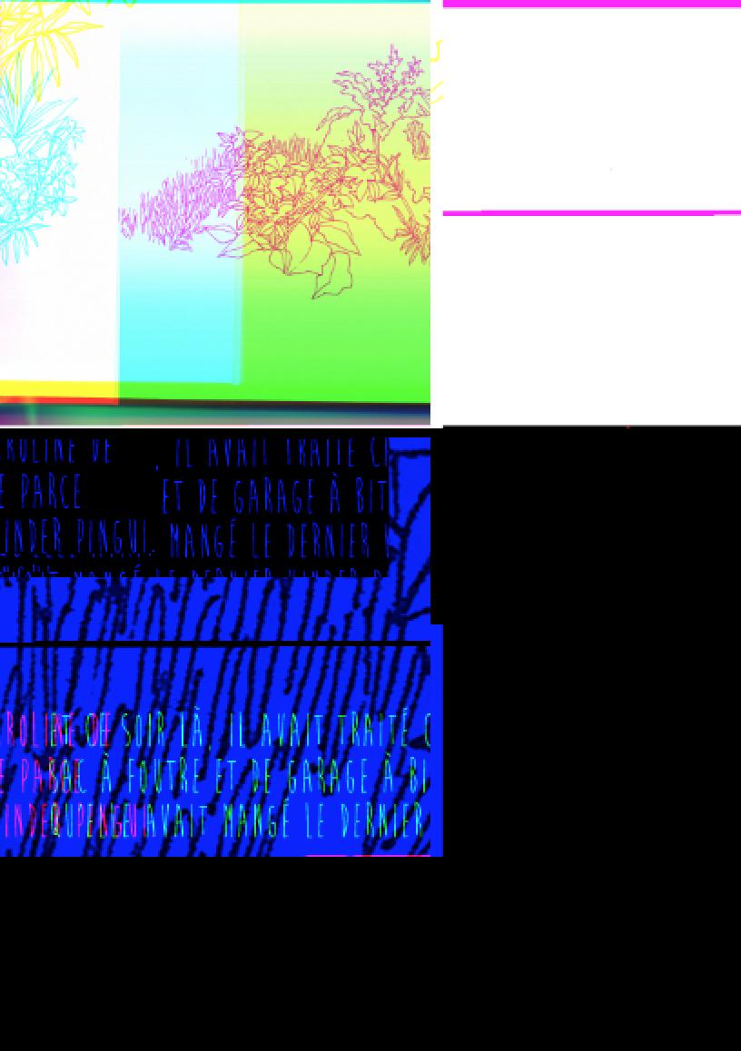 Capture d'écran 2015-02-07 à 17.03.29.png