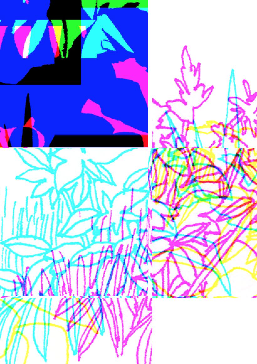Capture d'écran 2015-02-07 à 17.04.02.png