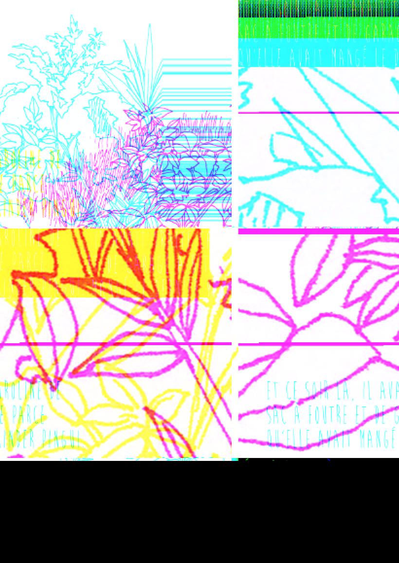 Capture d'écran 2015-02-07 à 17.03.35.png