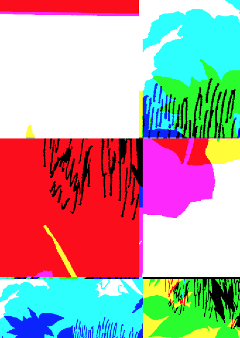 Capture d'écran 2015-02-07 à 17.03.56.png