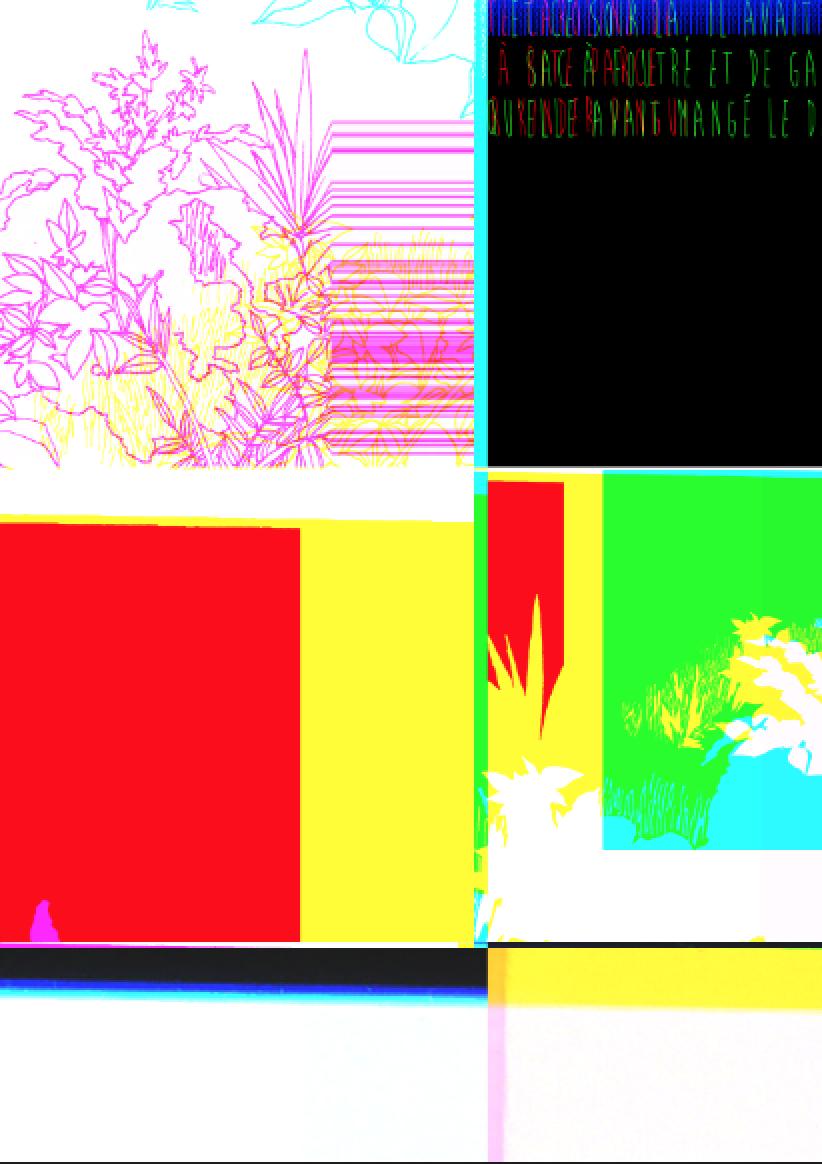 Capture d'écran 2015-02-07 à 17.03.41.png